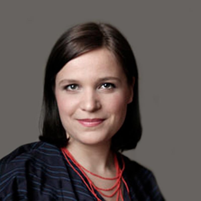 Carla Langner Social Networks