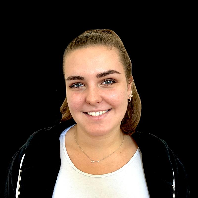 Lisa Menke