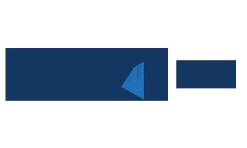 Logo shoutr labs